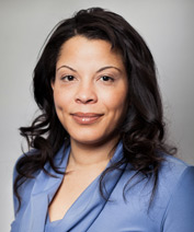 Angele Dinkins oversees the Relocation Department at Smith, Cavin and Corbin, LLC.