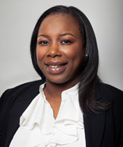 Juanita Simmons works at Smith, Cavin and Corbin, LLC. in Real Estate matters and has experience in various areas of law including wills, trust & estates, litigation, and personal injury.